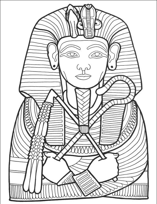 coloriages-egypte-02