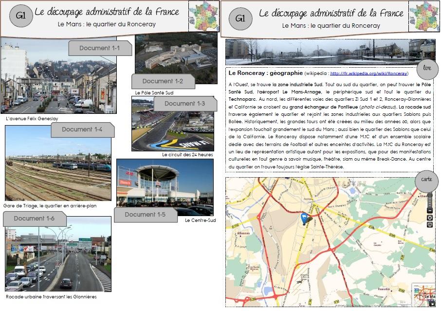 Plan Cul Aix Les Bains Avec TOFE73