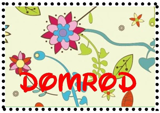 domrod