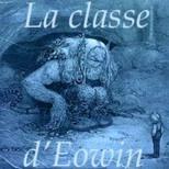 eowin