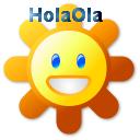 holaol10