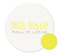 missbubble