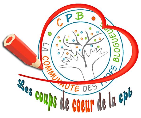coup-de-coeur-cpb-600w