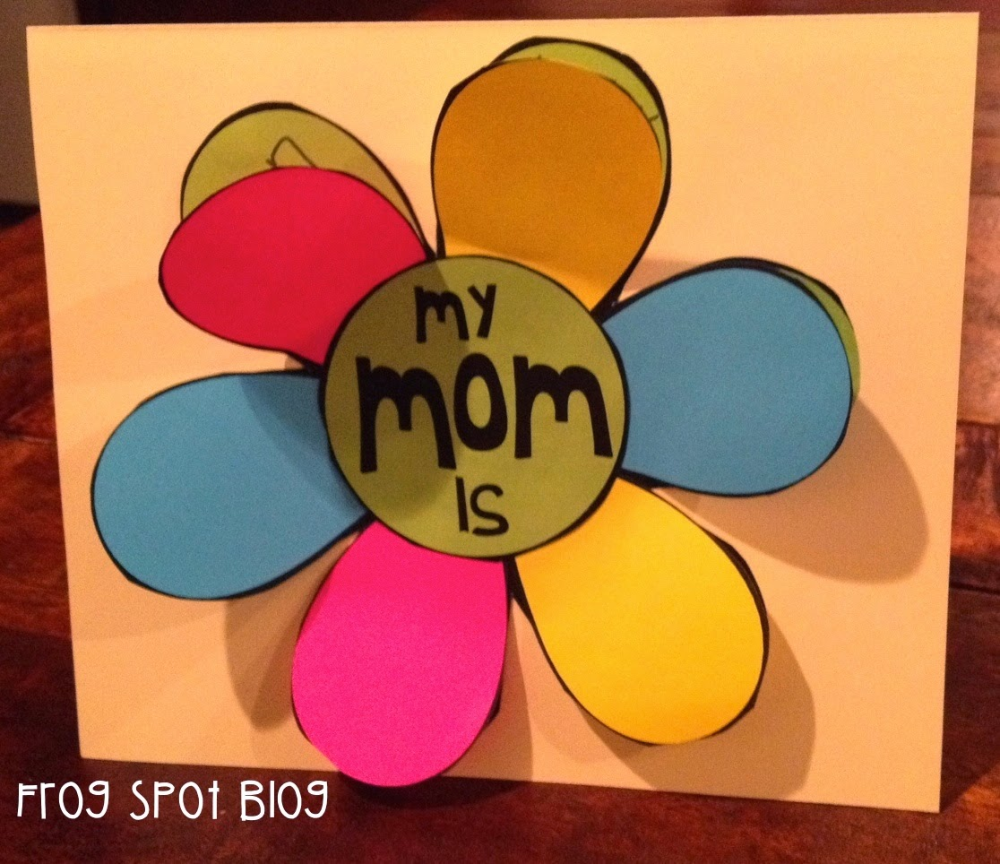 mom card finished 02